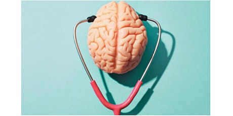 *FREE* Concussion Basics (virtual) tickets