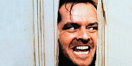 East Village Movies in the Park: The Shining tickets