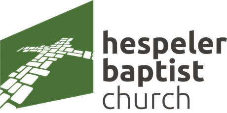 Hespeler Baptist Church Worship Service - 9 am tickets
