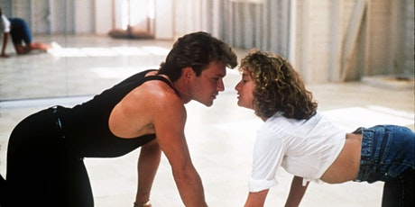 East Village Movies in the Park: Dirty Dancing tickets