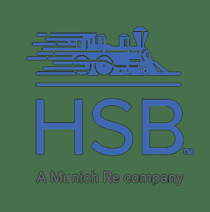 2021 InsurTech Hartford Innovation Challenge Finals & Awards image