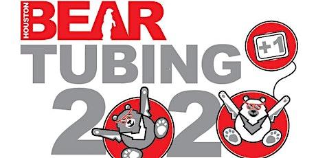 Bear Tubing 2021 tickets