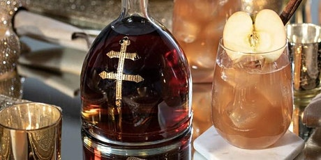 """Dusse and Champagne Extravaganza Part II: The """"Cancer"""" Edition tickets"""