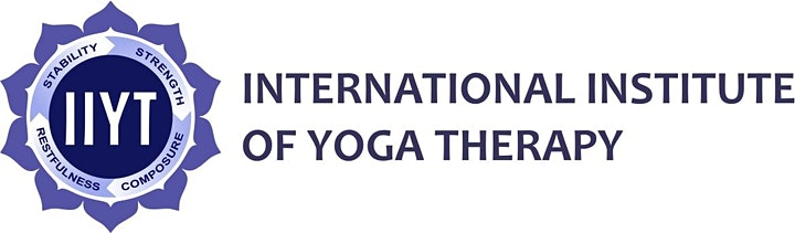 IIYT Seminars in Yoga Therapy image