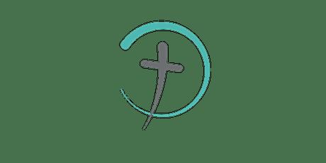 Encuentro Dominical- Alabanza y Palabra en Línea- 13 de junio de 2021 tickets