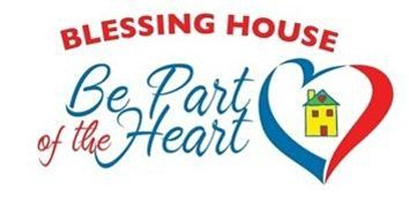 2021 The Sustar Summer Party to Benefit The Blessing House tickets