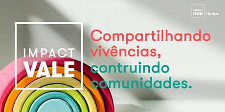 Impact Vale - Segundo Encontro ingressos