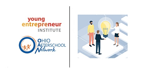 Entrepreneurial Mindset  Industry Credentials (Telephone Doctor Credential) tickets