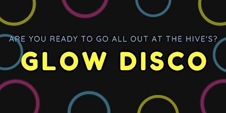 Glow Disco tickets