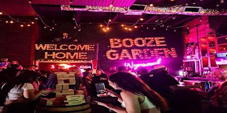 South Beach Miami Saturday Nightclub Party Deal tickets
