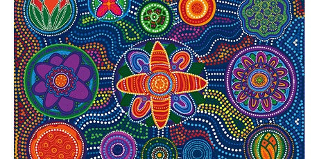 Crown Perth's Indigenous Programs NAIDOC Week Elders & Employees Breakfast tickets