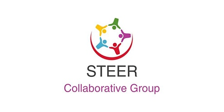 STEER Collaborative 10th Journal Club tickets