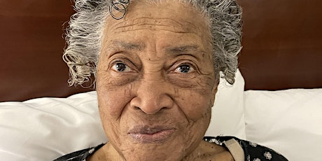 Homegoing Services for Thelma Belle tickets