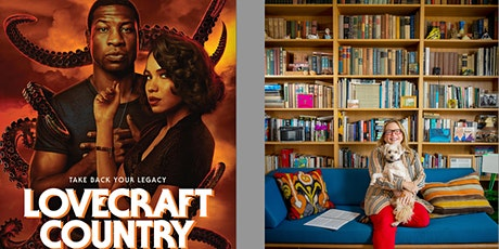 The AWFC & ASMAC present:  Orchestrating HBO's Lovecraft Country tickets
