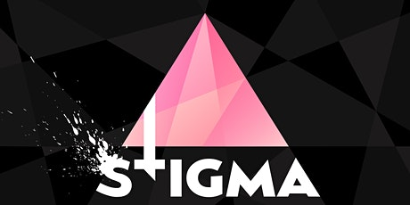 Stigma: Songs of the Forgotten tickets