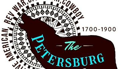 5th Annual Petersburg Rendezvous tickets