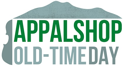 Appalshop Old-Time Day tickets