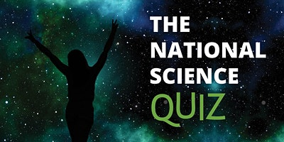 National Science Quiz viewing party