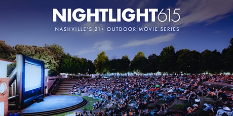 NightLight 615 presents: Hocus Pocus (Thursday Finale) tickets