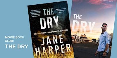 Movie Book Club: The Dry