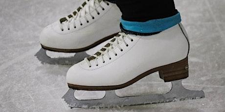 Ice Skating at Bathurst (excursion) - Winter school holidays tickets