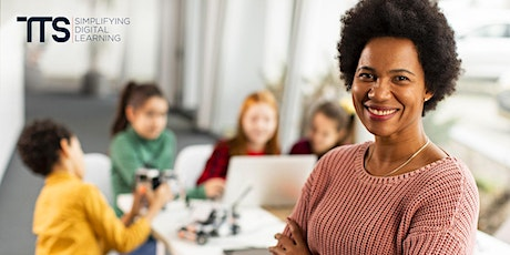 Teaching with Office 365 (Auckland) tickets