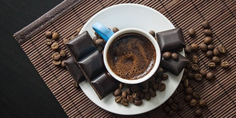 An ADF families event: Coffee connections, Middle Swan WA tickets