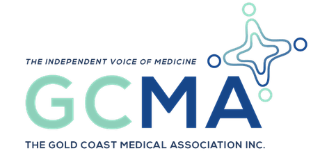 GCMA Monthly Clinical Meeting  Thursday 17th of June 2021 tickets