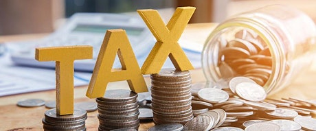 Basic Taxation Principles and Practice tickets