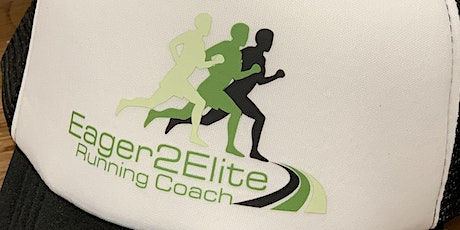 Eager2Elite Nutrition Evening tickets