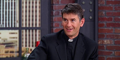 The Alexander House Marriage Ministry Benefit w/ FATHER JOHN RICCARDO tickets