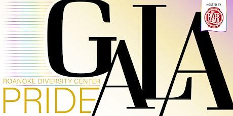 The RDC Pride Gala tickets