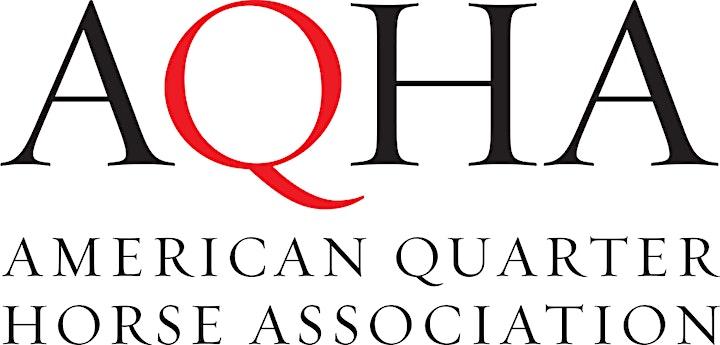 CQHA - AQHA Virtual Seminar: Groundwork Fundamentals with Marilyn Randall image