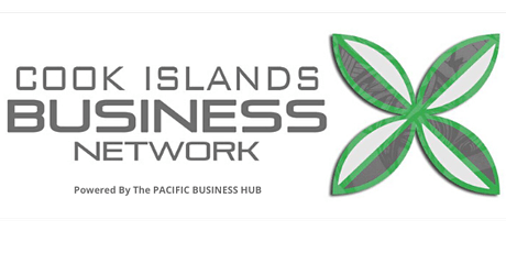 Cook Islands Business Networking Breakfast tickets