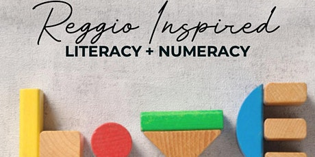 EARLY LITERACY AND NUMERACY CODES tickets