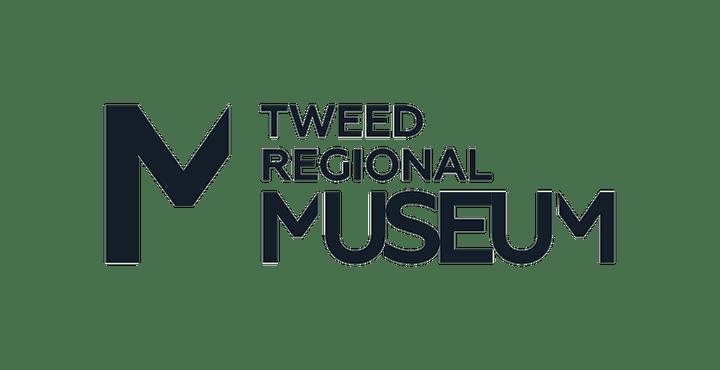 The Wildlife Twins at Tweed Regional Museum image