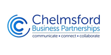Chelmsford Business Partnerships - Afternoon Tea at Merrymeade House tickets