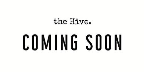 The Hive Lai Chi Kok Open Day tickets