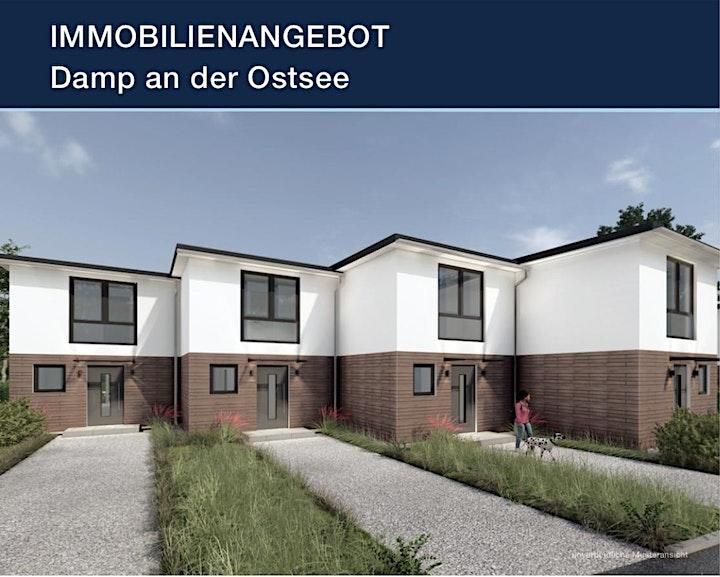 Mit IMMOBILIE Vermögen aufbauen!: Bild
