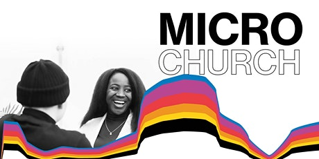 HILLSONG MÜNCHEN –MICRO CHURCH – FREIHEIZHALLE – 16:00 UHR // 13.06.2021 tickets