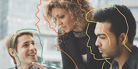 Découvrez  Management Drives pour améliorer la collaboration billets