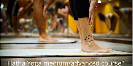 Hatha-Yoga Déesses de Corronsac billets