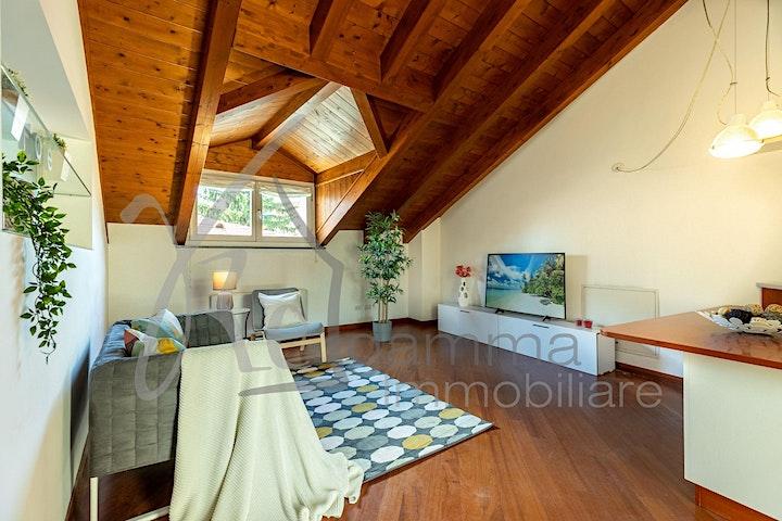 Immagine Open House - visita Bilocale in vendita Monza