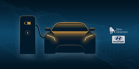 Infrastructure for Zero Emission Vehicles: How much is enough? tickets