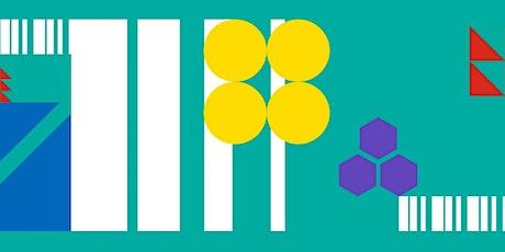 """2° Workshop """"Design4service: ripensare un prodotto come un servizio"""" biglietti"""