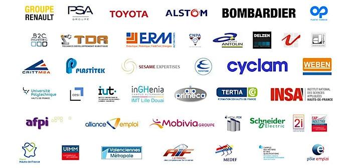 Image pour Rendez-vous de l'électromobilité