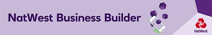 Business Builder Workshop: Understanding Your Customer image