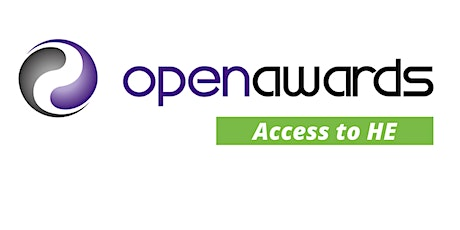 Access to HE Forum tickets