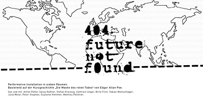 404+future+not+found+-+Open+Air