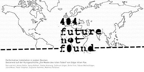 404 future not found - Open Air Tickets